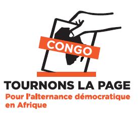 Tournons la page Congo