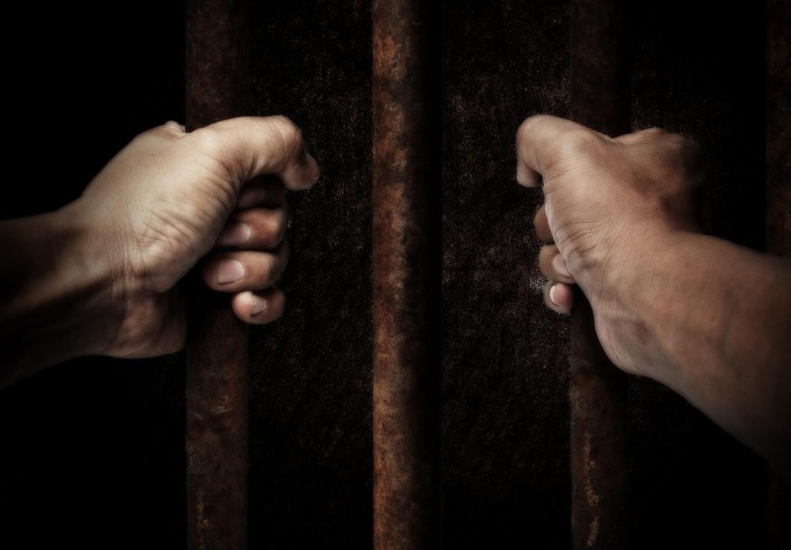 Pour un mécanisme de prévention de la torture en République du Congo